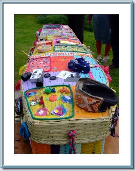 coffin11