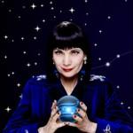 mystic-meg-horoscop_384331a
