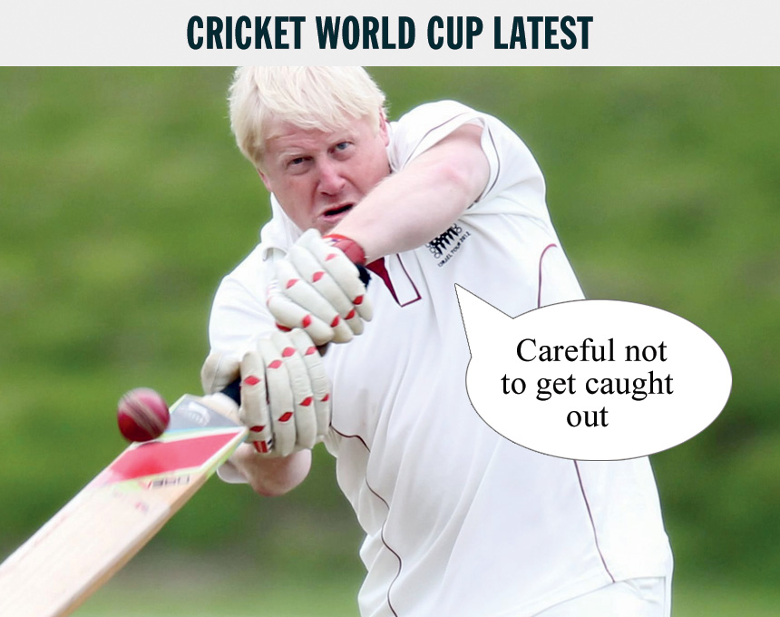 boris-cricket.jpg