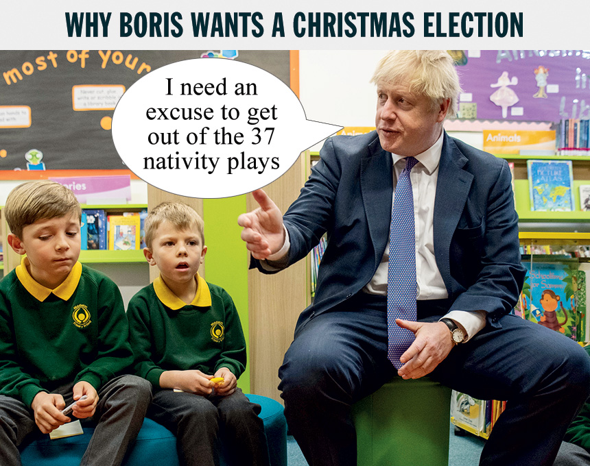 boris-nativity.jpg
