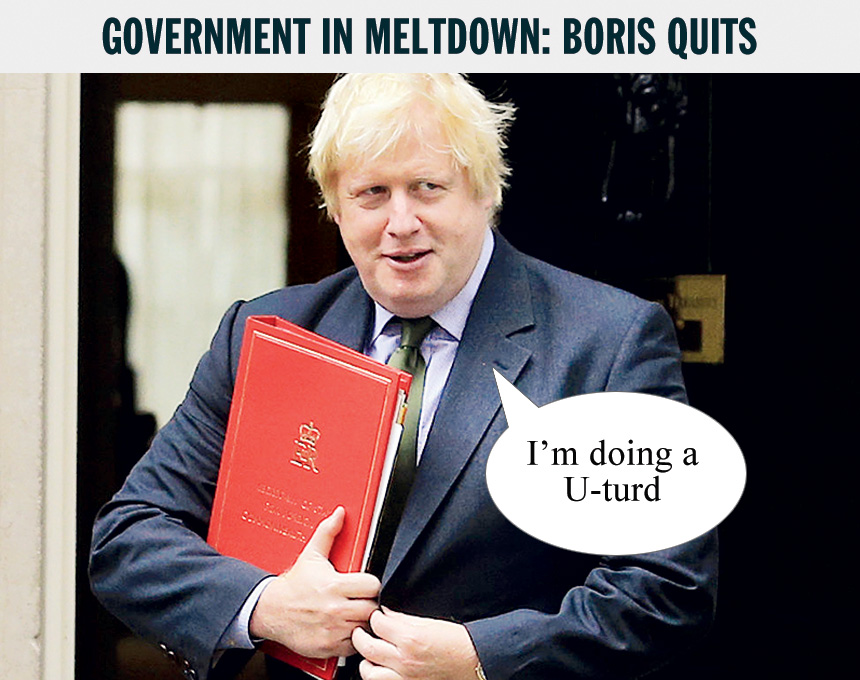 boris-quits.jpg