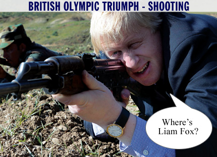 boris-shooting.jpg