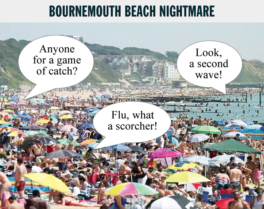 bournemouth-beach.jpg