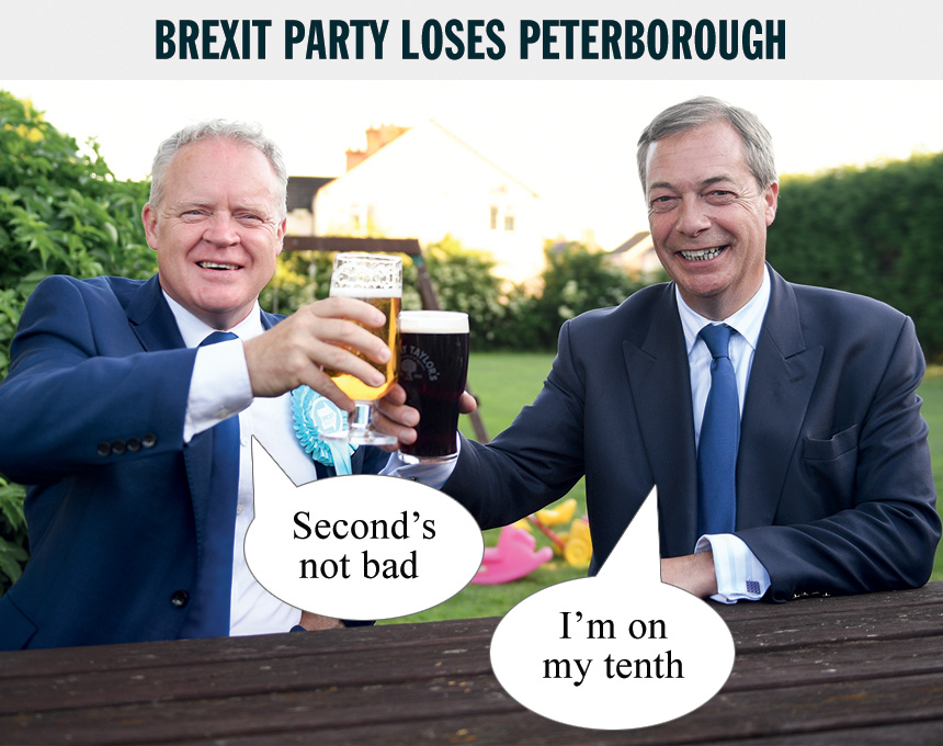 brexit-peterborough.jpg