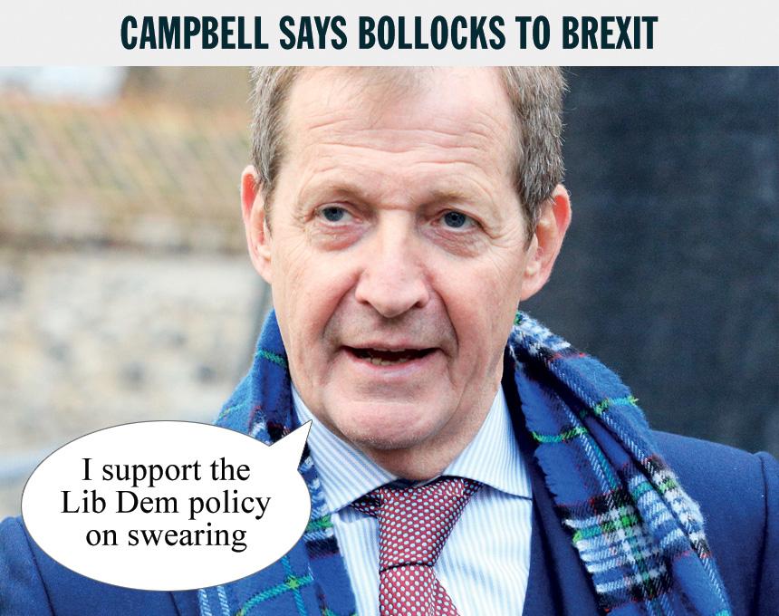 campbell-bollocks.jpg