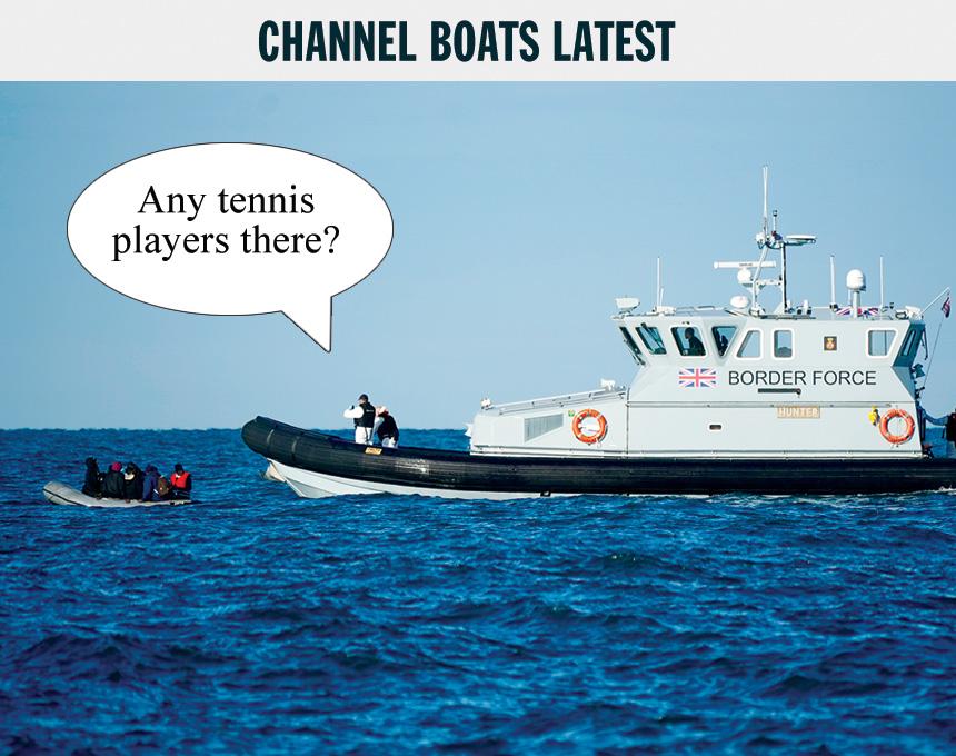 channel-boats.jpg