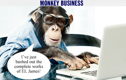 chimp james.jpg