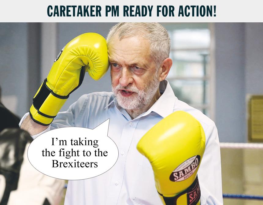corbyn-boxing.jpg