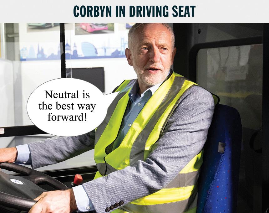 corbyn-neutral.jpg