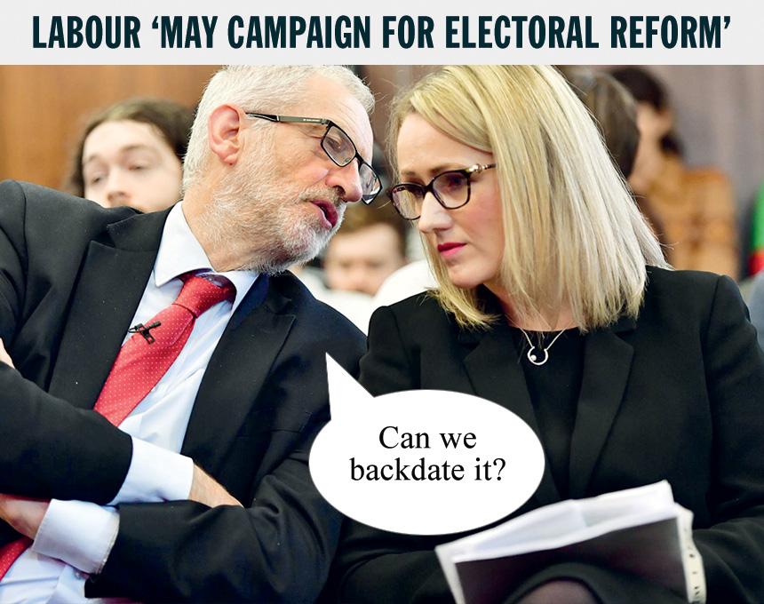 corbyn-rlb.jpg