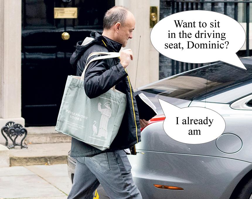 cummings-driving.jpg