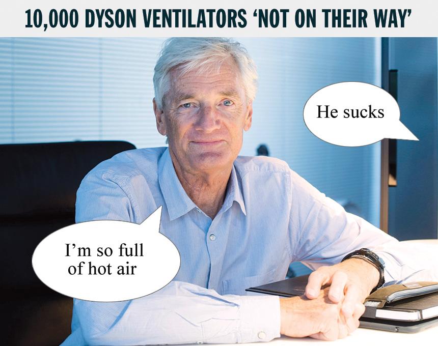 dyson-ventilators.jpg
