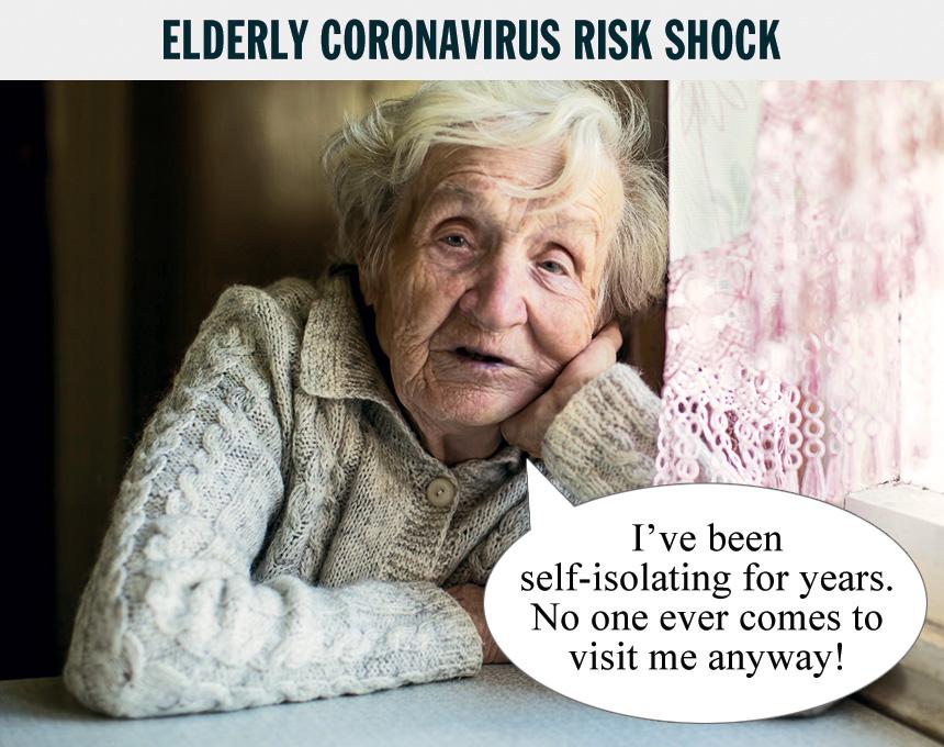 elderly-corona.jpg