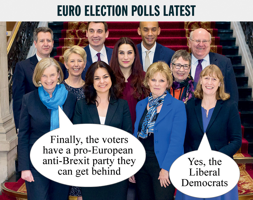 euro-polls.jpg