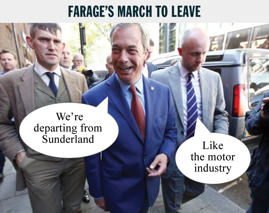 farage-march.jpg
