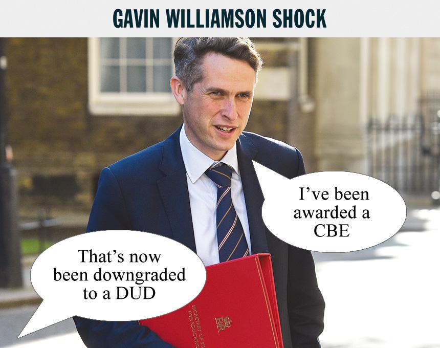 gavin-shock.jpg