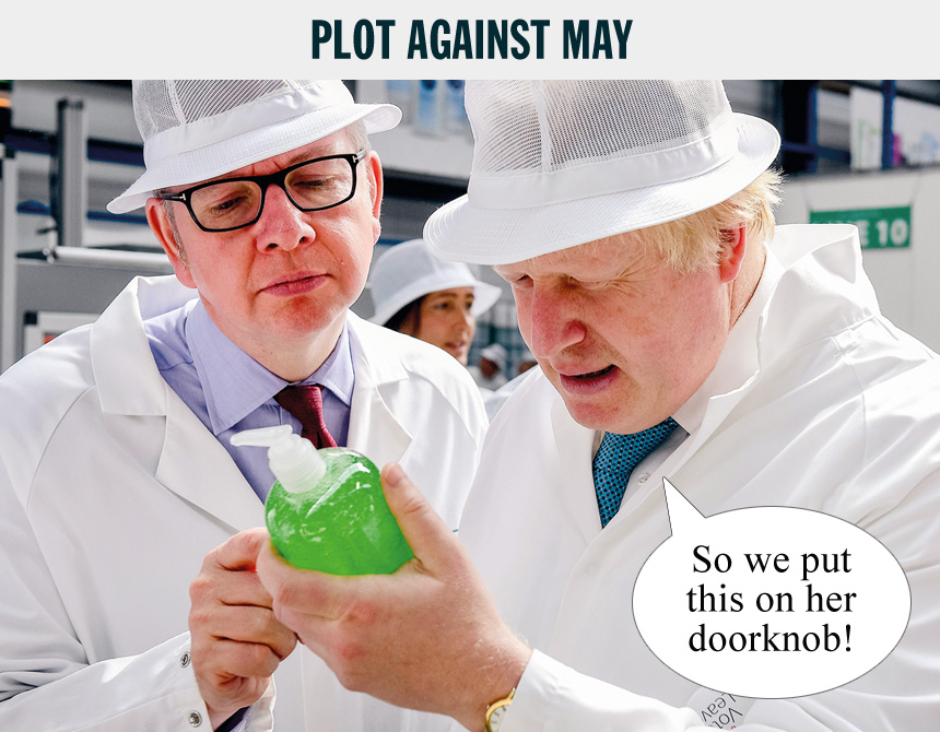 gove-boris-plot.jpg