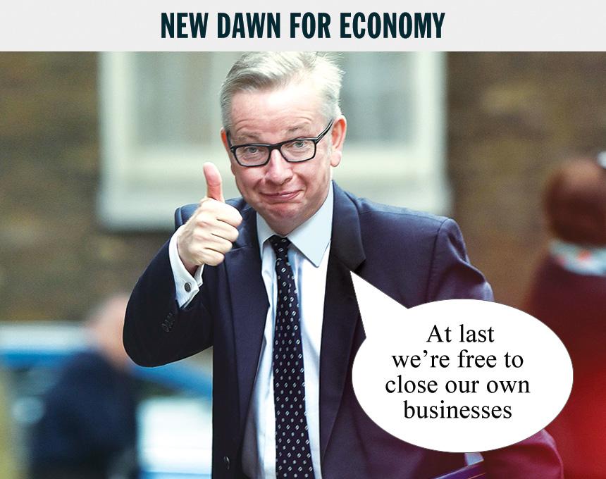 gove-economy.jpg
