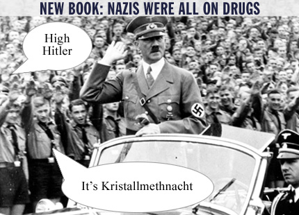 hitler-drugs.jpg
