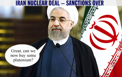 iran sanctions.jpg