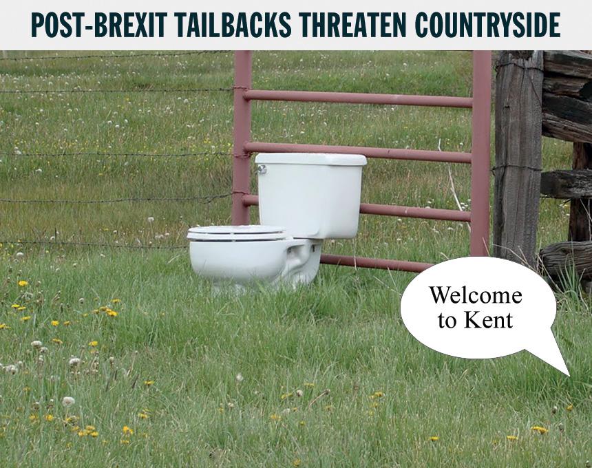 kent-brexit.jpg