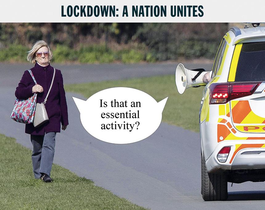 lockdown-unite.jpg