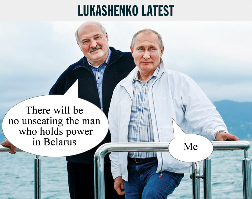 lukashenko-putin.jpg