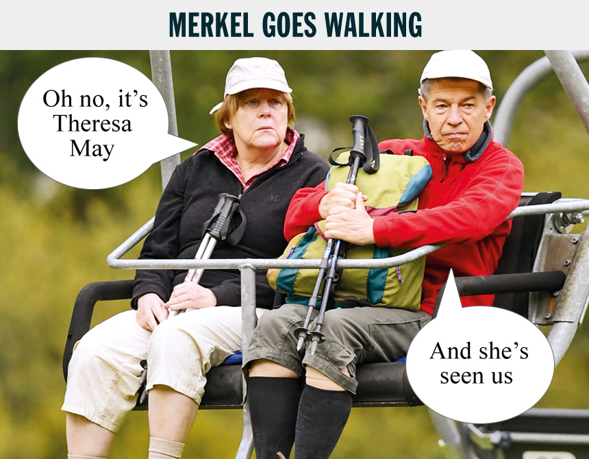 merkel-holiday.jpg