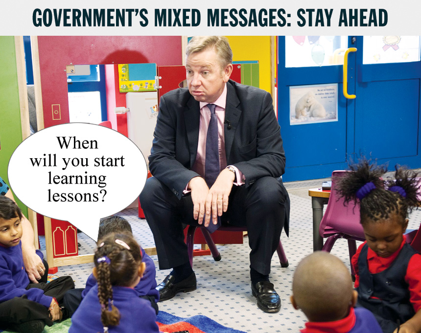 michael-gove.jpg