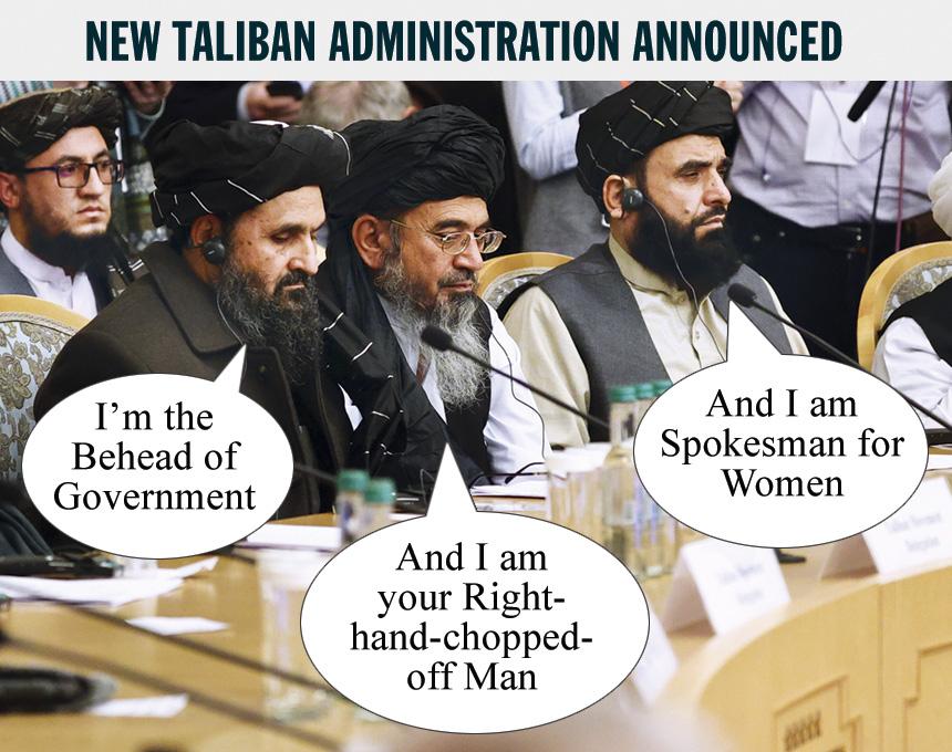 new-taliban.jpg