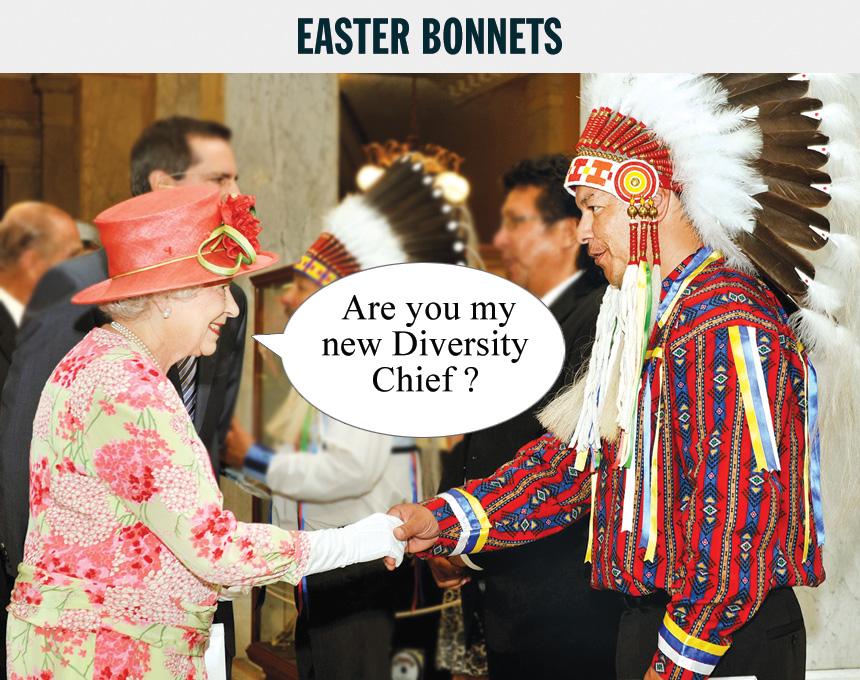 queen-easter.jpg