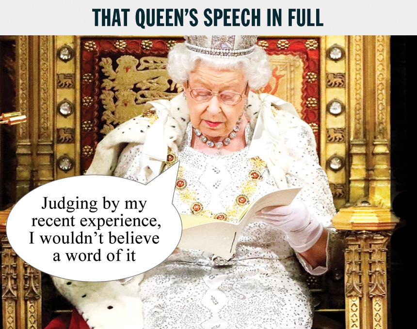 queens-speech.jpg