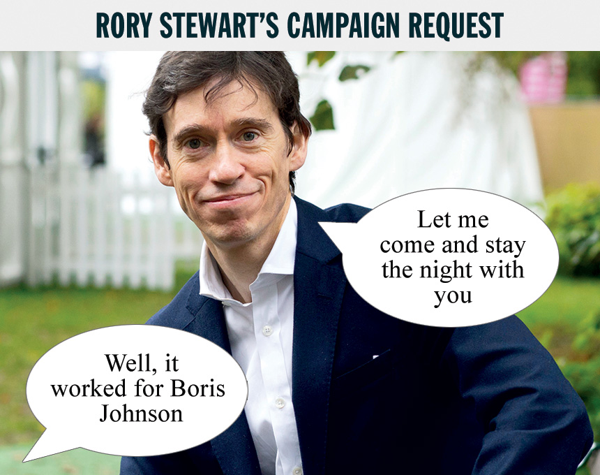 rory-stewart.jpg