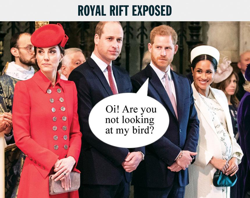 royal-rift.jpg