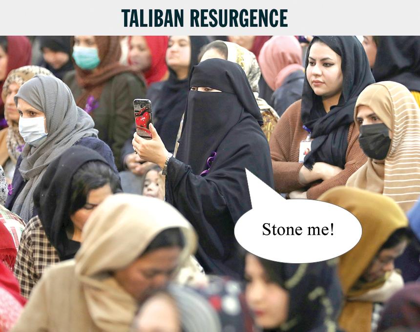 taliban-resurgence.jpg