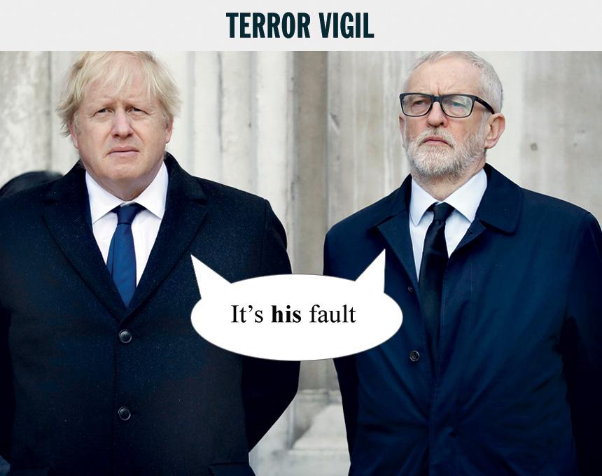 terror-vigil.jpg