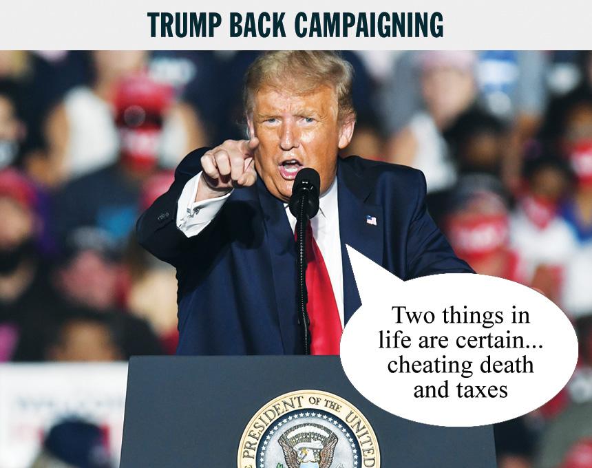 trump-campaign.jpg