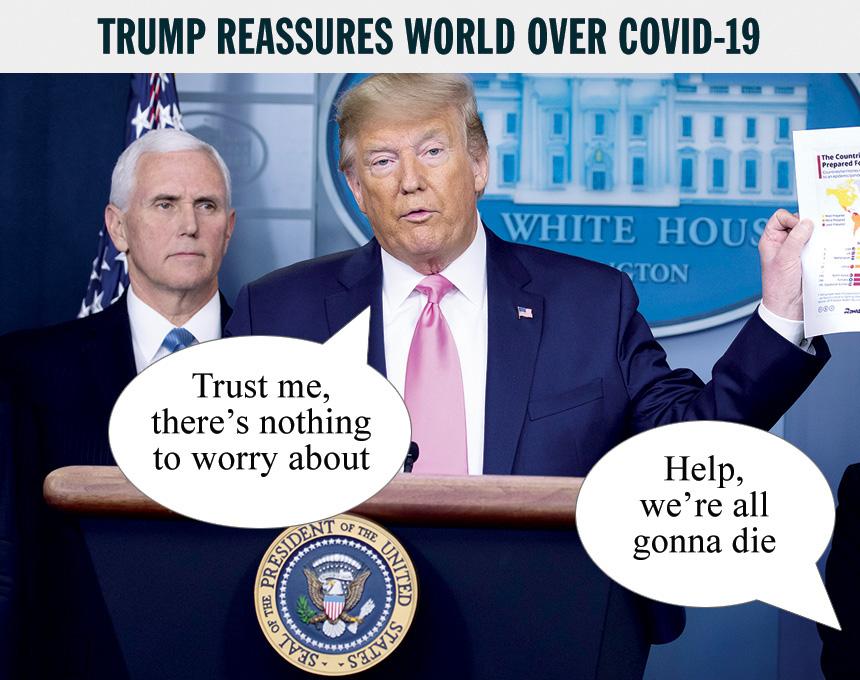 trump-covid.jpg