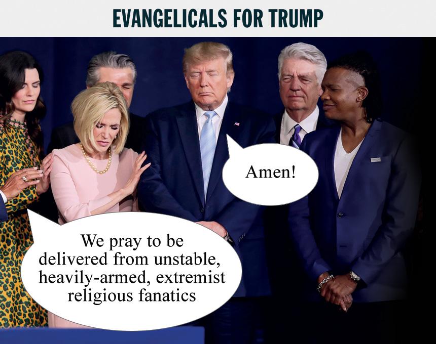 trump-evangelicals.jpg