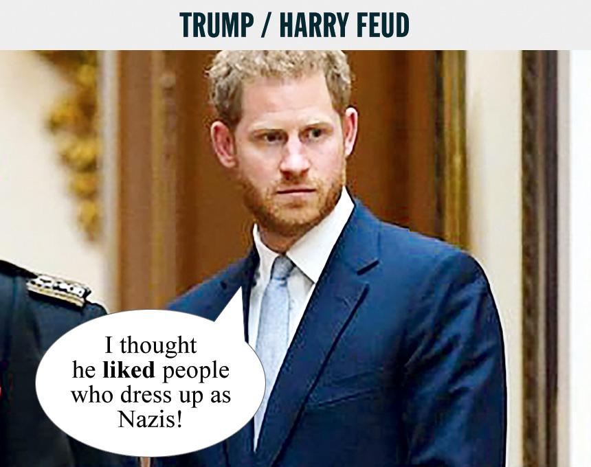 trump-harry.jpg