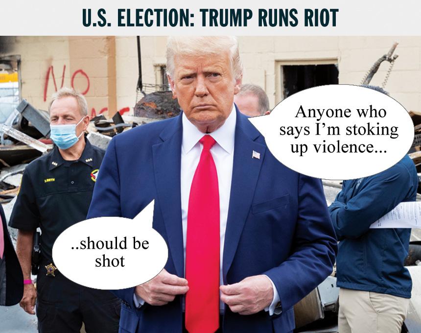trump-riot.jpg