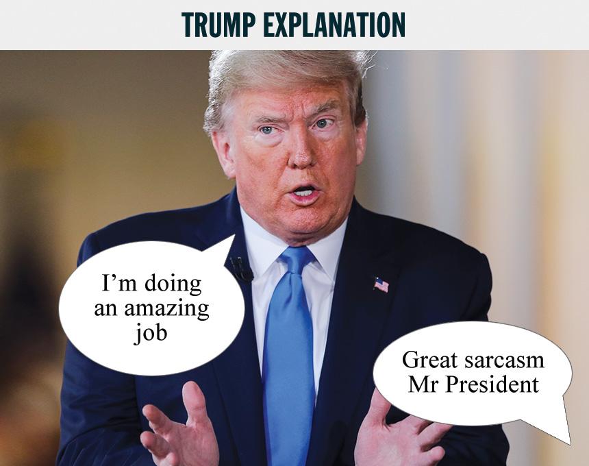 trump-sarcasm.jpg