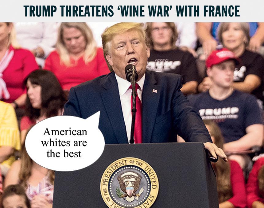trump-wine.jpg