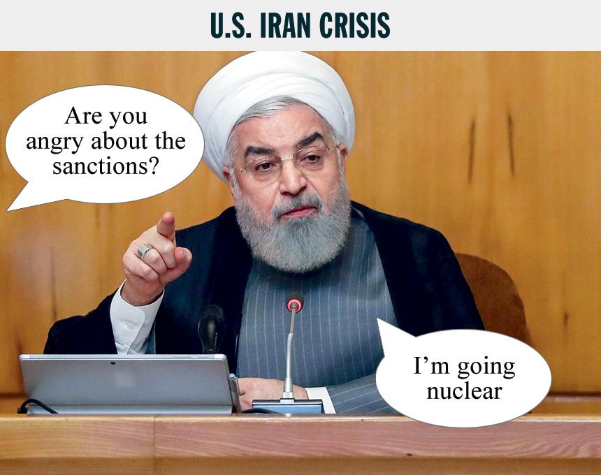 us-iran-crisis.jpg