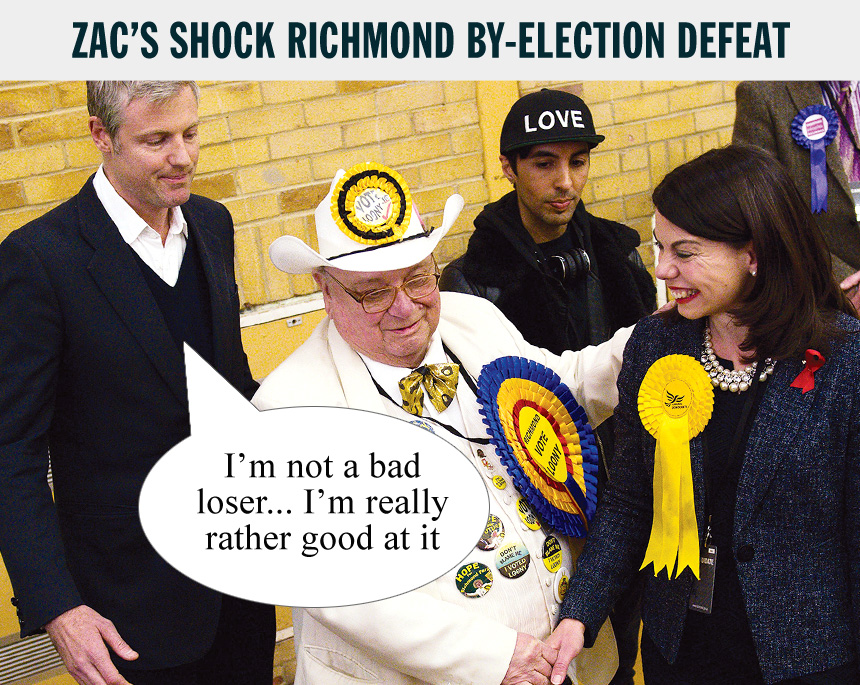 zac-richmond.jpg