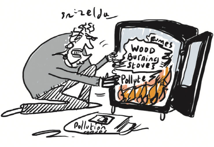 wood-burning.jpg