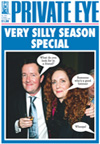 Piers Morgan Rebekah Brooks (nee Wade)
