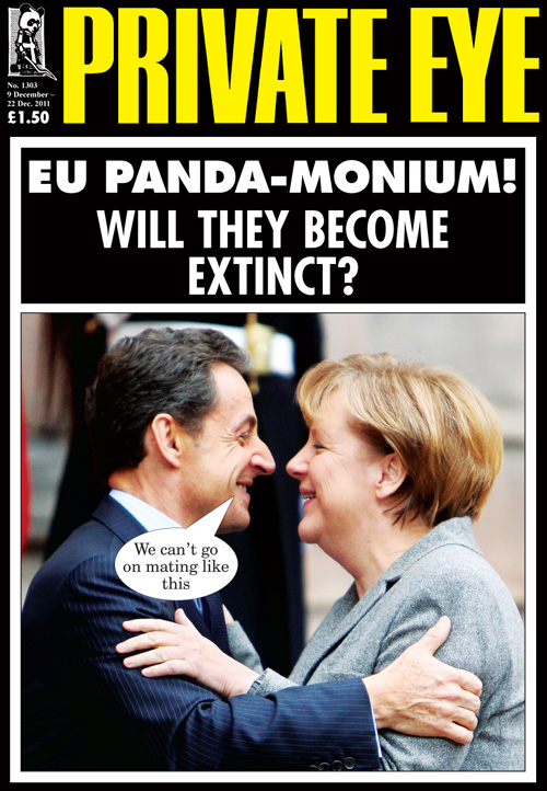 Nicolas Sarkozy Angela Merkel