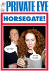 David Cameron Rebekah Brooks (nee Wade)