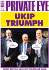 Nigel Farage Douglas Carswell Mark Reckless